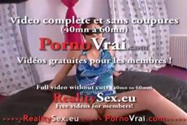 देसी हिंदी न च का वीडियो डाउनलोड सहित