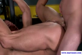 Jabardast sexi hd bf video