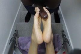 Xxx भाई-बहन सेक्सी विडियो डाउनलोड