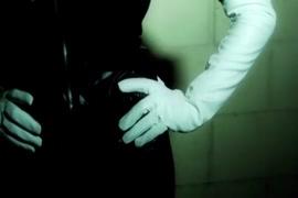 Sakise video marate hd xxx