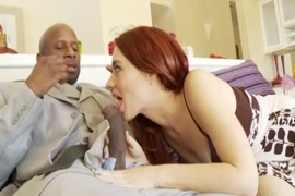 Xxx feree video muvi hd