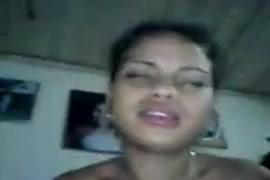 Saree wali maa video download hd