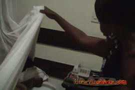 Sksy bp video
