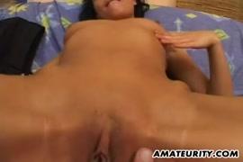 Xxx sunny laon saxy videos