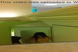 Video xxx davnlod ghand marte