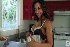 Videos-xxx-porn.com
