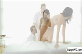 जाठी xxxxx video