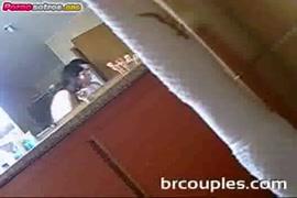 Bhainsex video downlo