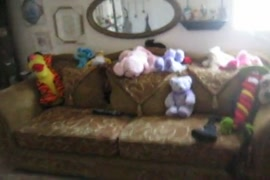 बहन xxz वीडियो mp4