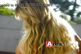 Ravina dantan saxy faking video downlod