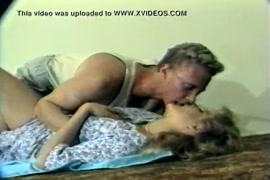 Chodne waki video online