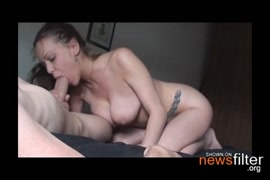 Sex hd. vodoe .www.com