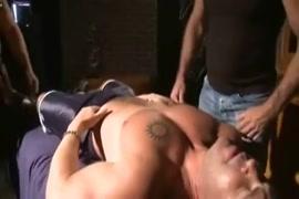 Samgi sex