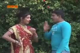 Devabhabhi