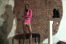 Raj websexy video download
