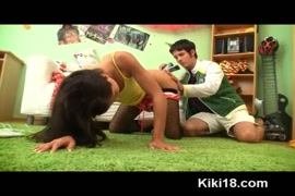 Jabarjasti baltkar sex video hindi xxx