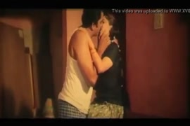 Jodha ki xxx film full hd sexy