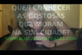 Jangalisex hd video