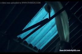 Sanelewon xxxii video