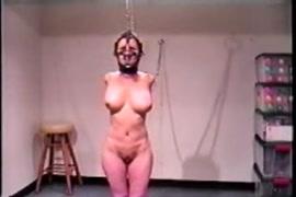 Gral. janwor sex.com