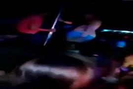 Bipi mumbai video hd mp4