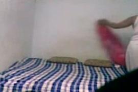 इंडियन शमले वीडियो डाउनलोड