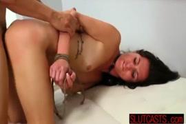 Www.sex gond land vedio wap.com