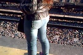 Saniliwan xxx.com chut ki chudai hd