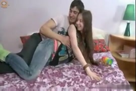 Kevda hindi sex cartoon storyis