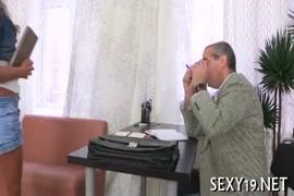 Sandhy rathiy sex video
