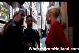 Sapna codari porn tv