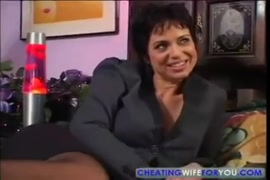 Videos sex ghode wala ladki ke sath sex