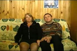 Balaat kar sex video hd dwolod