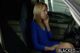पहला सेक्स वीडियो