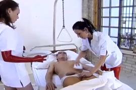 Xxvideoes indian sex bhabhi with chote devar ke sath sex videoes.com