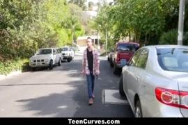 Babeke bulu video com