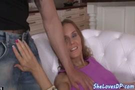 लडको का लडके से सेक्सी विडियो डाउलोड