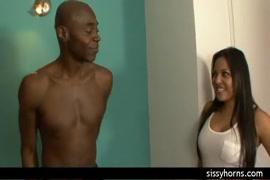 Www.sex video in hd.i.