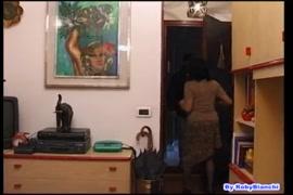 Video www xnxxxमराटी