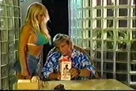 Admi ka janvar ke sath sambhog pornhube