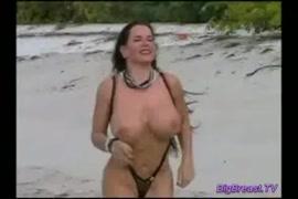 चुदासी भाभी सेक्स वीडियो