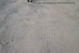 Sesex ull hd video