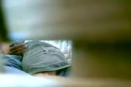 Www.hd video khala ki chudaei sex.com