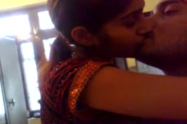 Seksi xxx hindi roshani hd video