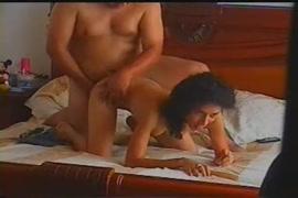 Sexxy videos bdibdi gqnd