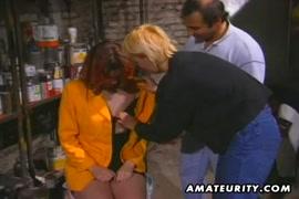 Sexyhinde kahaneya
