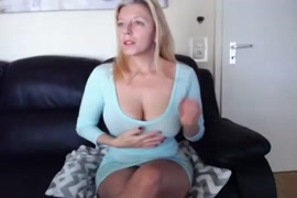 Sandya ka nagi video com