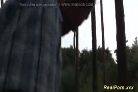 Sasarm bihar sexyvideo