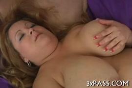 Ghode kauta seksee videos