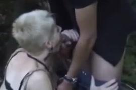 Xxx seks dat kaom